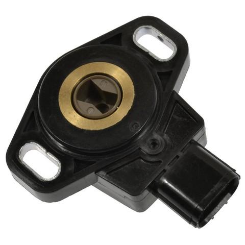 TechSmart T42004 Throttle Position Sensor Kit
