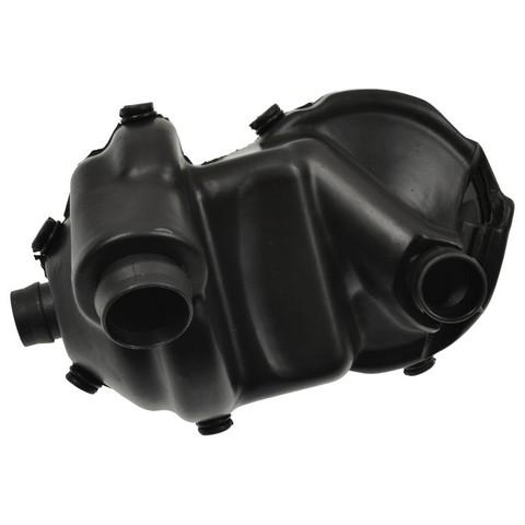 TechSmart Z16006 Engine Oil Separator
