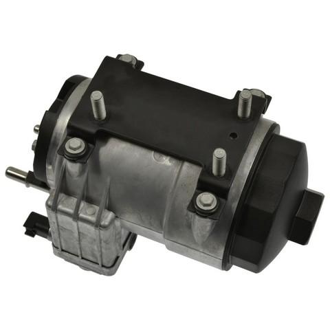 TechSmart Z76002 Horizontal Fuel Conditioning Module