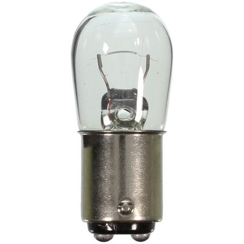 Wagner Lighting 1004 Dome Light Bulb,Engine Compartment Light Bulb,Map Light Bulb,Tail Light Bulb