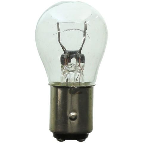 Wagner Lighting 1154 Brake Light Bulb,Tail Light Bulb,Turn Signal Light Bulb