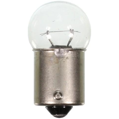 Wagner Lighting 1155 Center High Mount Stop Light Bulb,Courtesy Light Bulb,Tail Light Bulb