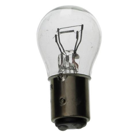 Wagner Lighting 1157 Back Up Light Bulb,Center High Mount Stop Light Bulb,Tail Light Bulb