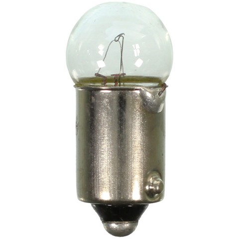 Wagner Lighting 1445 Glove Box Light Bulb,Instrument Panel Light Bulb,Map Light Bulb