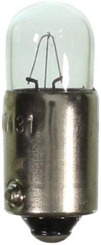 Wagner Lighting 17131 Dome Light Bulb,Glove Box Light Bulb,Map Light Bulb,Tail Light Bulb