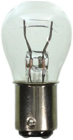 Wagner Lighting 17916 Center High Mount Stop Light Bulb,Tail Light Bulb,Turn Signal Light Bulb