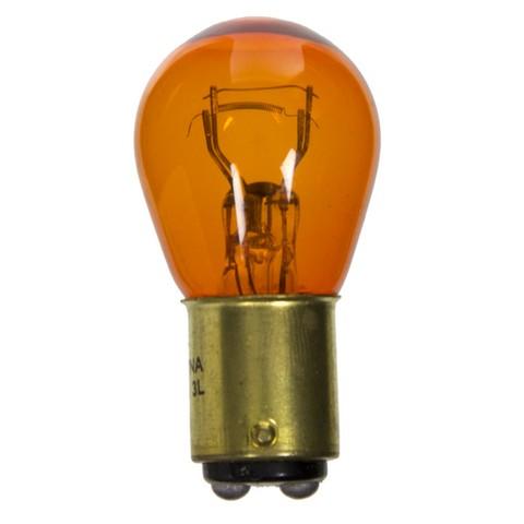 Wagner Lighting 2057NA Parking Light Bulb,Turn Signal Light Bulb
