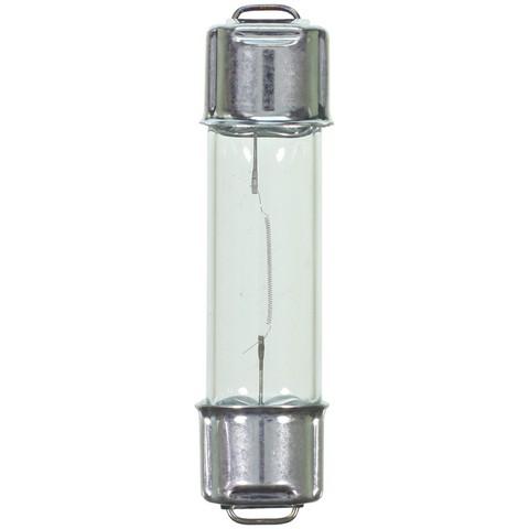 Wagner Lighting 211-2 Courtesy Light Bulb,Dome Light Bulb,Map Light Bulb,Reading Light Bulb