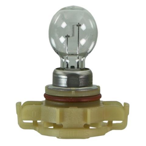 Wagner Lighting 2504 Daytime Running Light Bulb,Fog Light Bulb