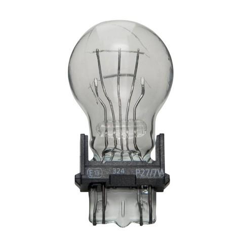 Wagner Lighting 3157KX Back Up Light Bulb,Parking Light Bulb,Tail Light Bulb,Turn Signal Light Bulb
