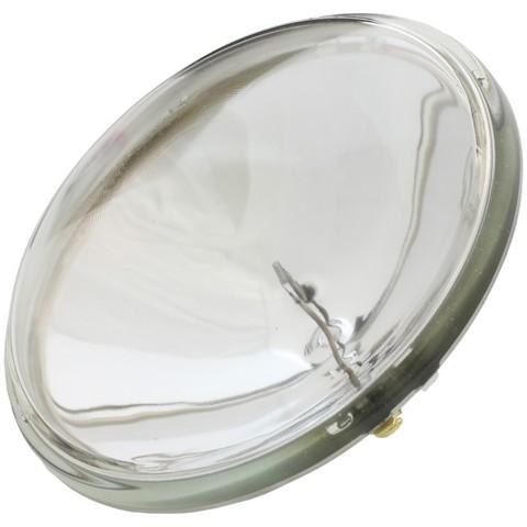 Wagner Lighting 4049 Multi Purpose Light Bulb