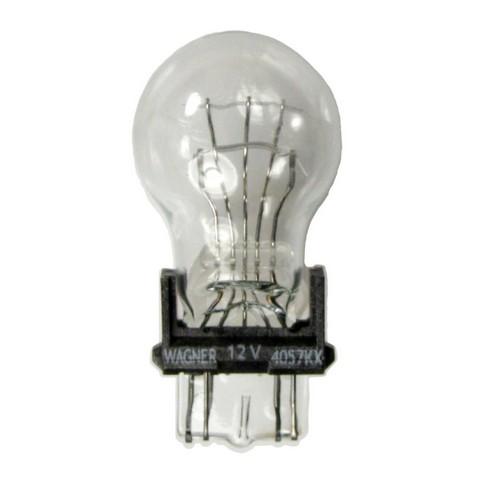 Wagner Lighting 4057LL Back Up Light Bulb,Brake Light Bulb,Tail Light Bulb,Turn Signal Light Bulb