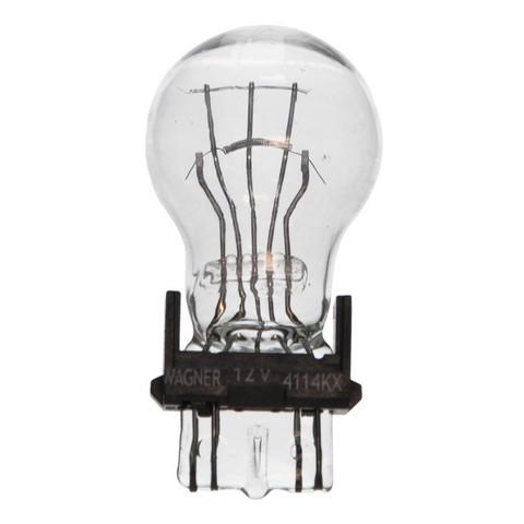 Wagner Lighting 4114LL Daytime Running Light Bulb
