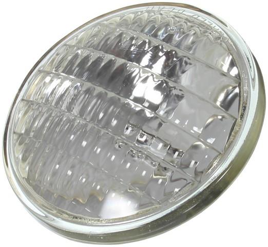 Wagner Lighting 4411-1 Multi Purpose Light Bulb