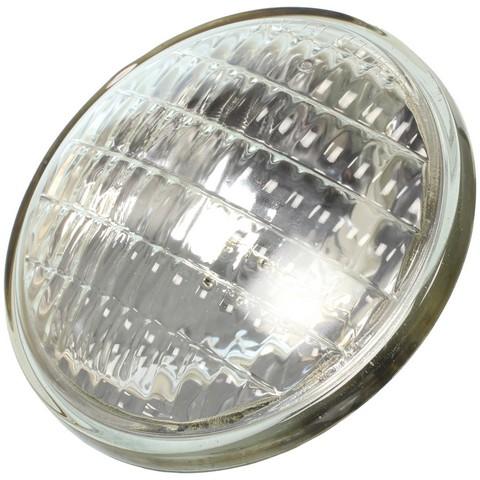 Wagner Lighting 4411 Multi Purpose Light Bulb