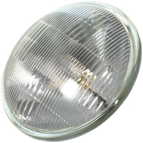 Wagner Lighting 4412 Multi Purpose Light Bulb