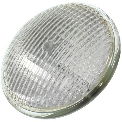 Wagner Lighting 4413 Multi Purpose Light Bulb