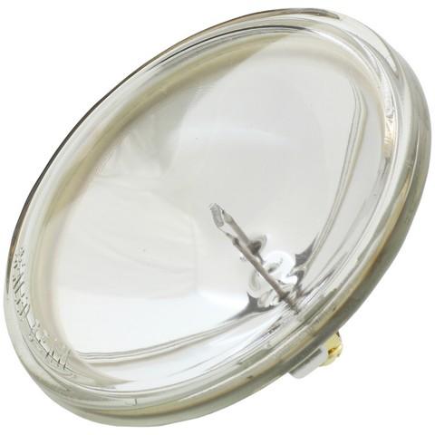 Wagner Lighting 4509 Multi Purpose Light Bulb