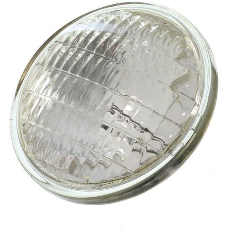 Wagner Lighting 4511 Multi Purpose Light Bulb