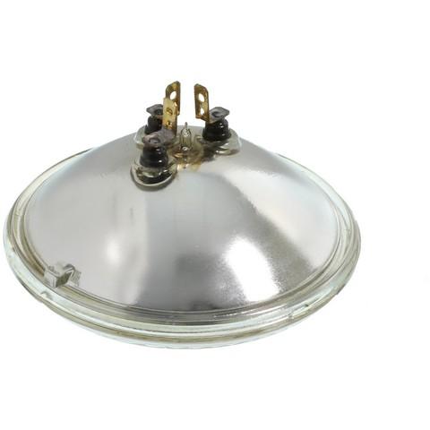 Wagner Lighting 4579 Multi Purpose Light Bulb