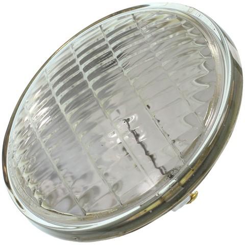Wagner Lighting 4589 Multi Purpose Light Bulb