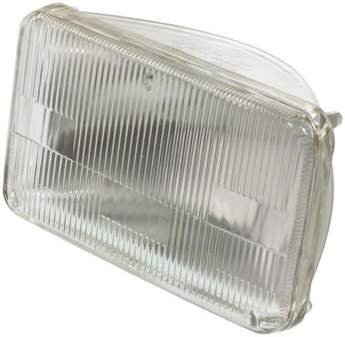 Wagner Lighting 4912-1 Multi Purpose Light Bulb
