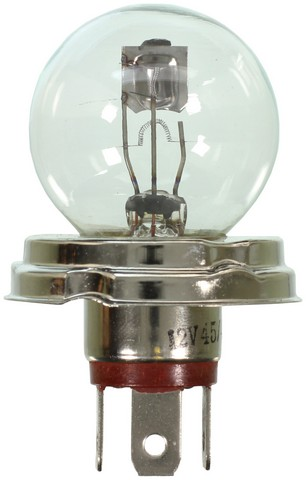 Wagner Lighting 49211T Headlight Bulb