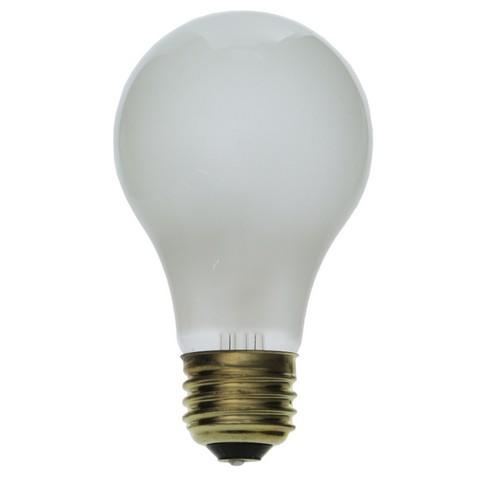 Wagner Lighting 50WRS Multi Purpose Light Bulb