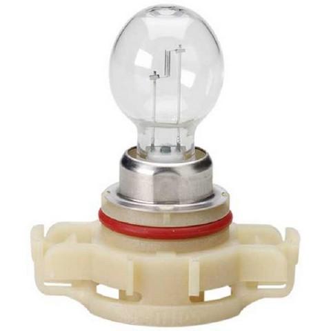 Wagner Lighting 5202 Fog Light Bulb