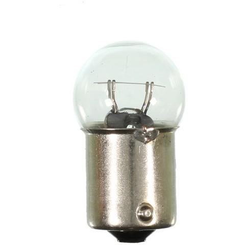 Wagner Lighting 631 Courtesy Light Bulb,Dome Light Bulb,Glove Box Light Bulb,Map Light Bulb