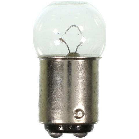 Wagner Lighting 68 Courtesy Light Bulb,Map Light Bulb,Side Marker Light Bulb