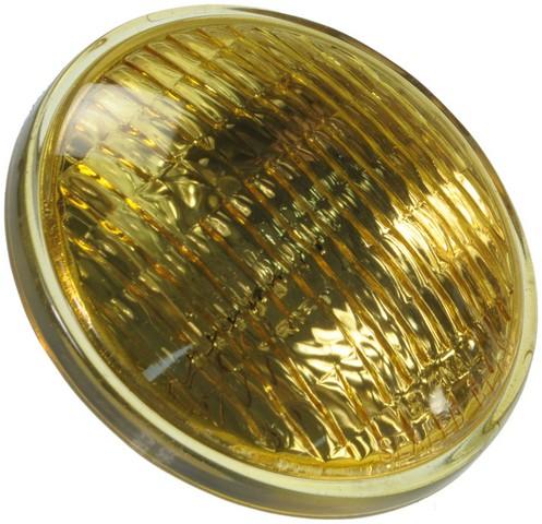 Wagner Lighting 7414Y Multi Purpose Light Bulb