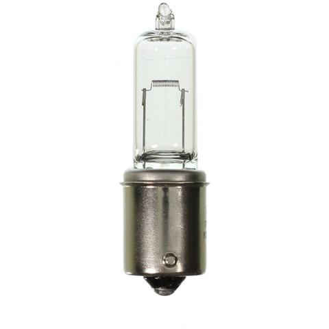 Wagner Lighting 795 Multi Purpose Light Bulb