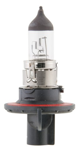Wagner Lighting 9008 Daytime Running Light Bulb,Headlight Bulb