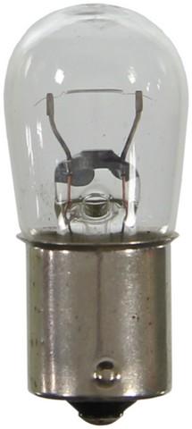 Wagner Lighting BP1003 Back Up Light Bulb,Dome Light Bulb,Glove Box Light Bulb,Map Light Bulb