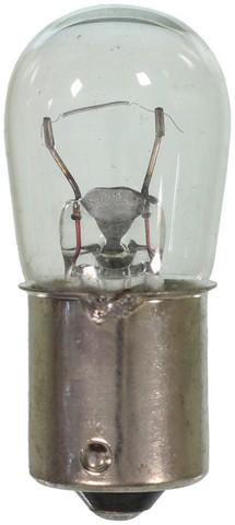 Wagner Lighting BP1003LL Back Up Light Bulb,Dome Light Bulb,Glove Box Light Bulb,Map Light Bulb