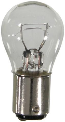Wagner Lighting BP1034 Brake Light Bulb,Side Marker Light Bulb,Tail Light Bulb,Turn Signal Light Bulb
