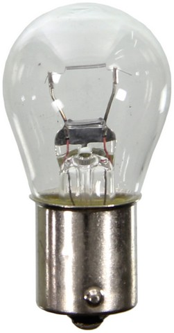 Wagner Lighting BP1141 Back Up Light Bulb,Courtesy Light Bulb,Engine Compartment Light Bulb