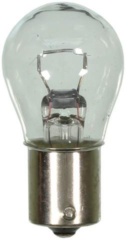 Wagner Lighting BP1156 Back Up Light Bulb,Engine Compartment Light Bulb,Tail Light Bulb