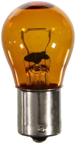 Wagner Lighting BP1156NA Daytime Running Light Bulb,Parking Light Bulb,Turn Signal Light Bulb