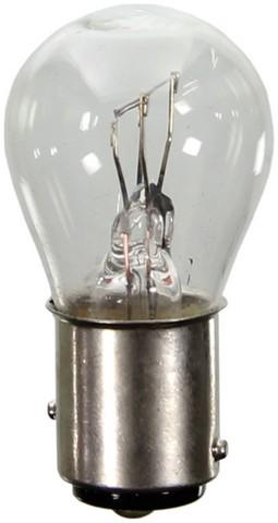 Wagner Lighting BP1157LL Back Up Light Bulb,Center High Mount Stop Light Bulb,Tail Light Bulb