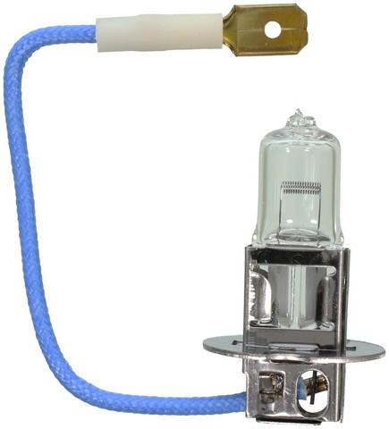 Wagner Lighting BP1210/H3 Cornering Light Bulb,Daytime Running Light Bulb,Fog Light Bulb,Headlight Bulb