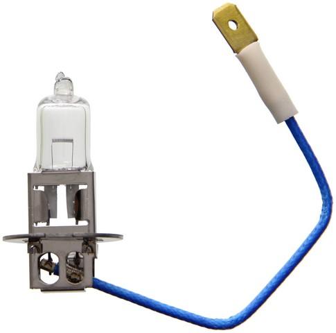 Wagner Lighting BP1235/H3 Fog Light Bulb,Headlight Bulb