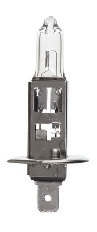 Wagner Lighting BP1255/H1 Cornering Light Bulb,Daytime Running Light Bulb,Fog Light Bulb,Headlight Bulb