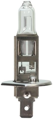 Wagner Lighting BP1255/H1LL Multi Purpose Light Bulb