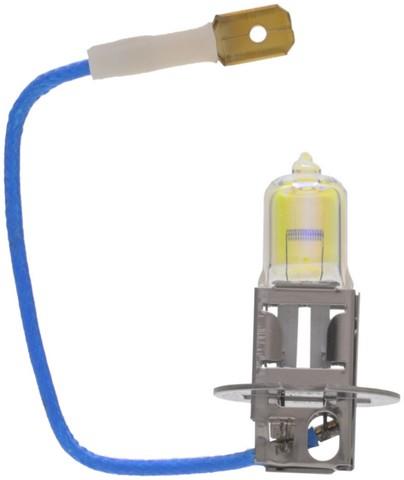 Wagner Lighting BP1255/H3A Multi Purpose Light Bulb