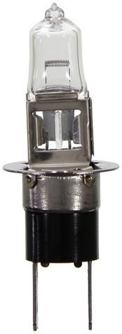 Wagner Lighting BP1255/H3C Fog Light Bulb