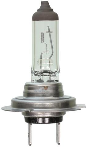 Wagner Lighting BP1255/H7LL Cornering Light Bulb,Daytime Running Light Bulb,Fog Light Bulb,Headlight Bulb