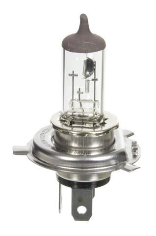 Wagner Lighting BP1260/H4 Headlight Bulb