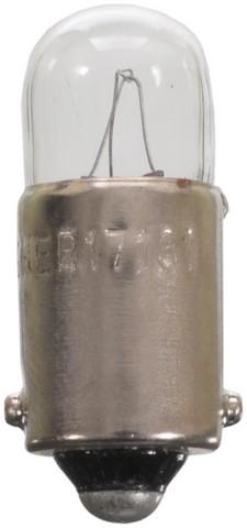 Wagner Lighting BP17131 Dome Light Bulb,Glove Box Light Bulb,Map Light Bulb,Tail Light Bulb